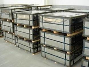 Металлические конструкции под заказ: Промышленная тара