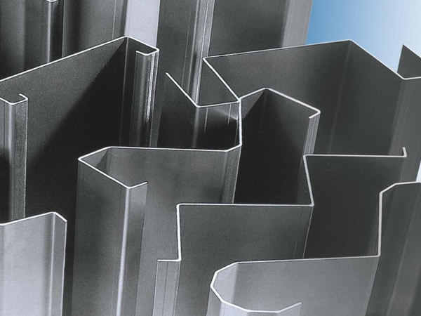 Картинки по запросу Обработка листового металлопроката